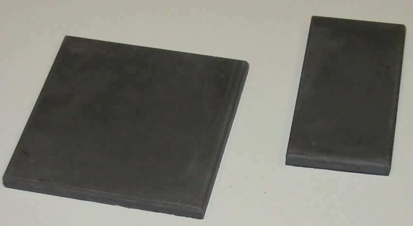 Grey Flagstones - Dolls House